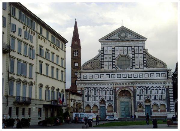 11 - Firenze (Florence) (22)