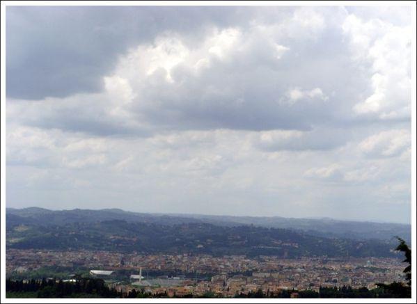 20 - Firenze (Florence) (50)