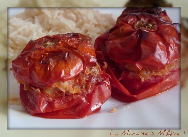 tomates-farcies-au-jambon.jpg
