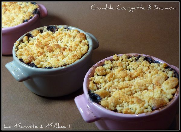 crumble-courgette-saumon.jpg