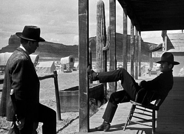 DARLING CLEMENTINE (4)