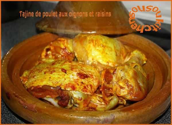 tajine-poulet-oignons-et-raisins-003.JPG