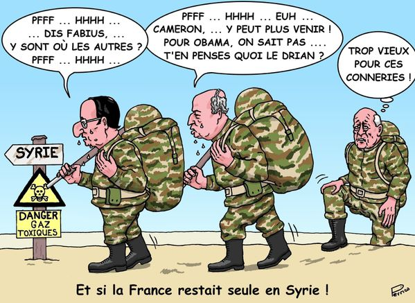 syrie-30-aout-2013-copie-1.jpg