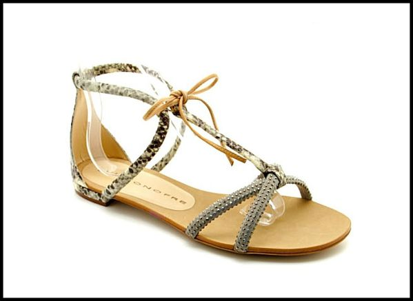 Chaussures-de-luxe-Luis-Onofre-15.jpg