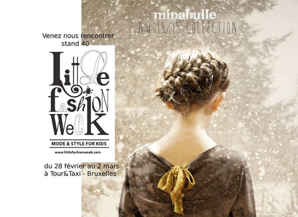 minabulle_little_fashion_week