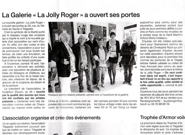 OuestFrance21avril2011 article jolly-copie-1