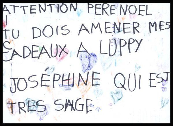 lettre-pere-noel-02.jpg