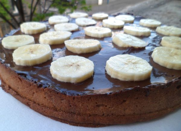 tarte-banane-chocolat-1-fouchette-mascara.jpg