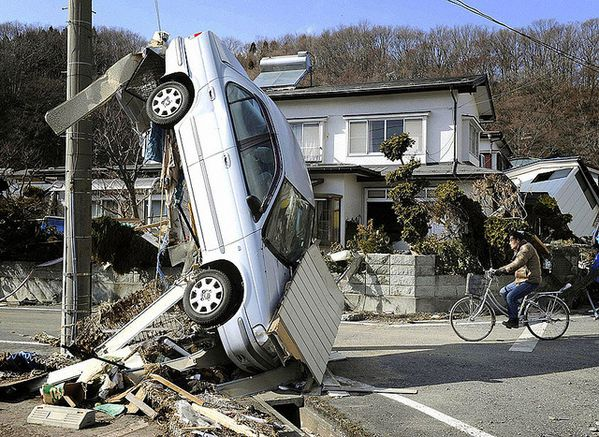 gord2008--earthquake-in-japan2.jpg