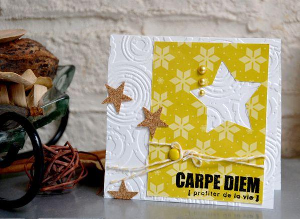 carte-carpe-diem-SandyDub-pr-rv-scfrap.jpg
