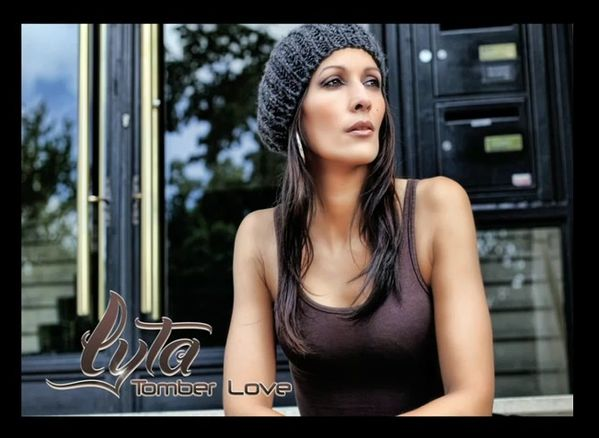 lyta---tomber-love---2012-copie-1.jpg