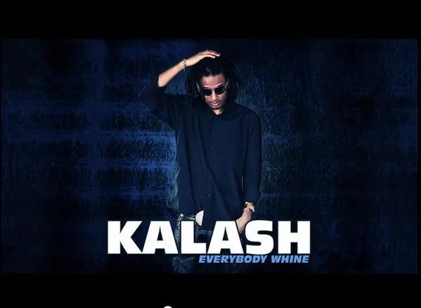 kalash.JPG