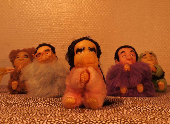 Georges-Marchais-et-marionetes-bebete-show.JPG