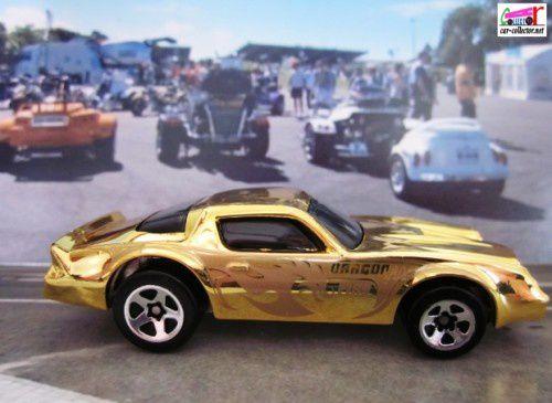 camaro-z28-1974-hot-wheels-dragon-2007