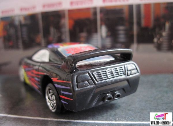 buzz off ar xv racers 1997 reference 16977 (14)