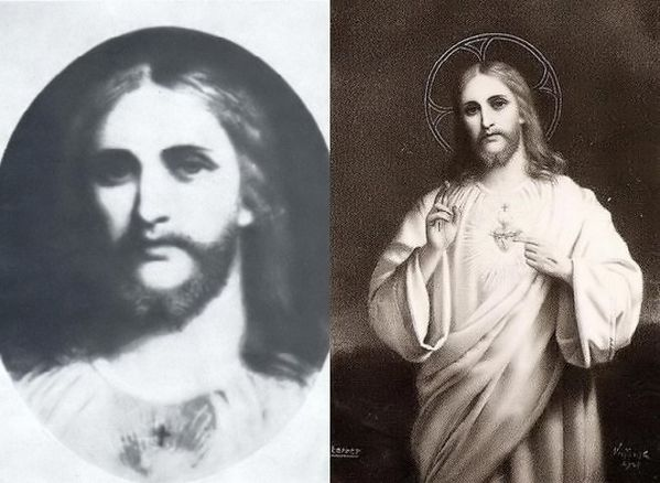 Image-miraculeuse-Jesus-6-parousie.over-blog.fr.jpg