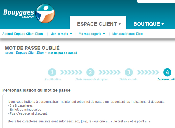 securite_bouygues.png