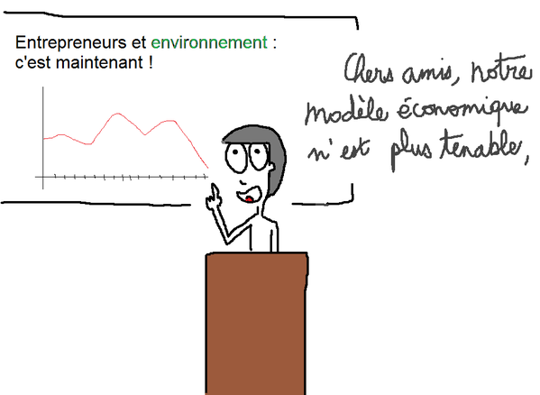 ecologie.png