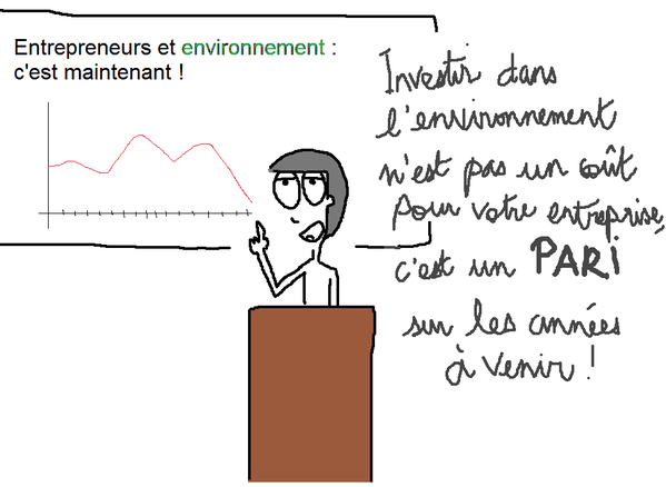 ecologie1.png