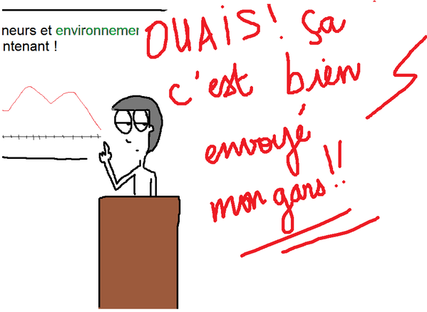 ecologie2.png
