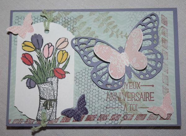 71.1-carte-Ghislaine.jpg