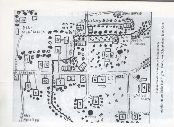 Dorfskizze Schnakeinen-copy-2