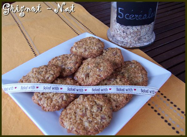 cookies-5-cereales---abricots-secs-3.jpg
