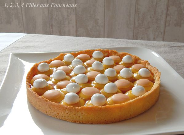 tarte-mangue-passion.jpg
