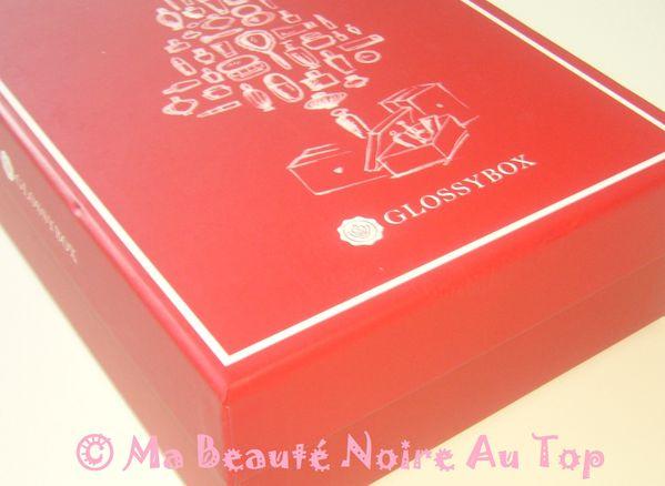 Noel-GlossyBox-2013-002.JPG