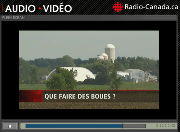 step-boues-radio-canada-sept-2011.png