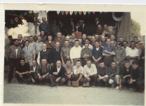 1963.07.00-BEAUVAIS-SOUS-MATHA-BOL-D-OR