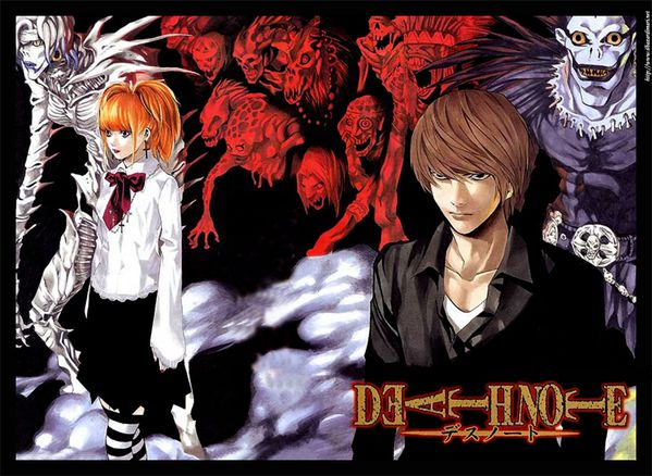 death note01