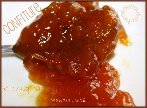 Confiture-Kumquats---Mandarines--7--copie-1.JPG