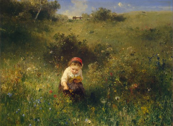 Knaus-Ludwig-girl-in-a-field.jpg