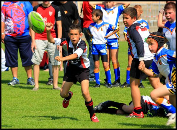 ecole-rugby-vallespir--15--copie-1.JPG