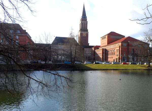 Kiel (1)