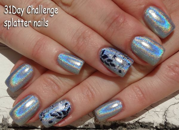 31DC_splatter_nails02.jpg