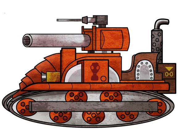 tank-teste-coloparti-animation-copie.jpg