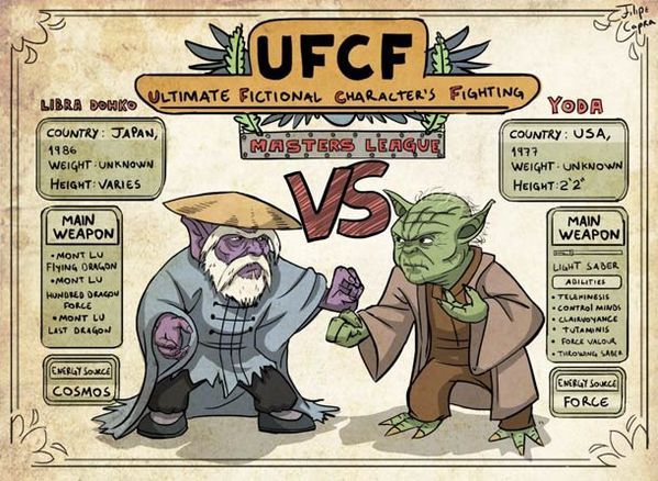 Ultimate-Fictional-Characters-Fighting-2