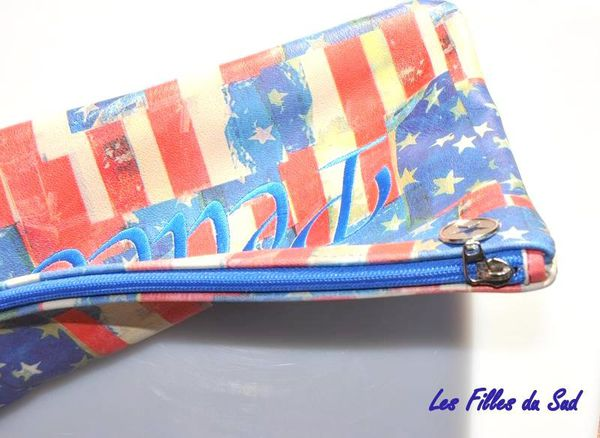 collection-P-E-2012-Pochette-en-cuir 0535 (2)