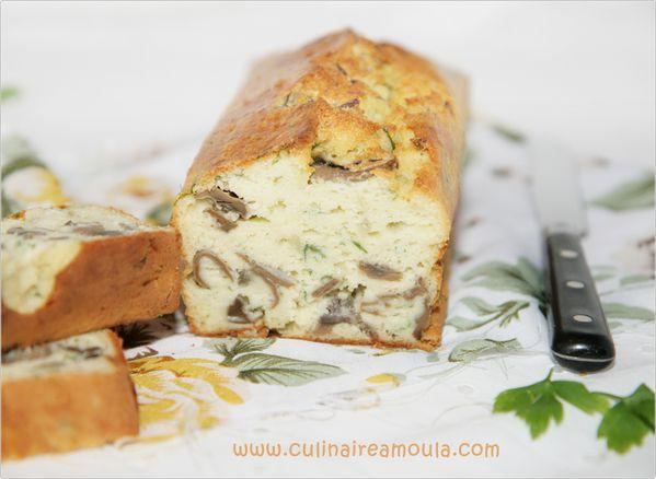 cake parisien4