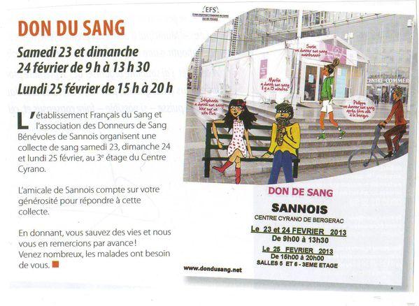 Dons-de-sang-2013.JPG