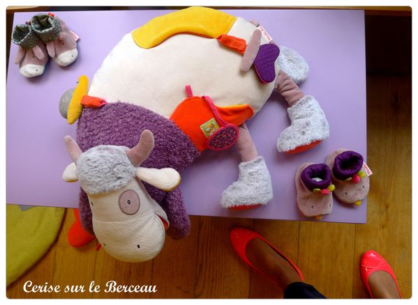 vache-activite-moulin-roty.JPG