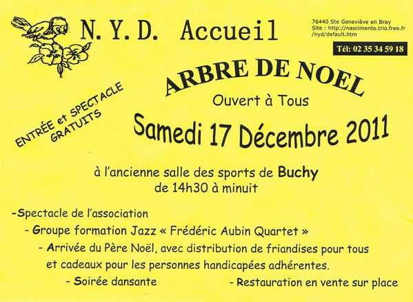 NYD-Accueil (1)