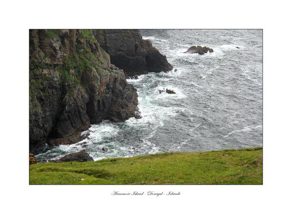 21 au 28 Aout 2012 - Irlande (188) copie