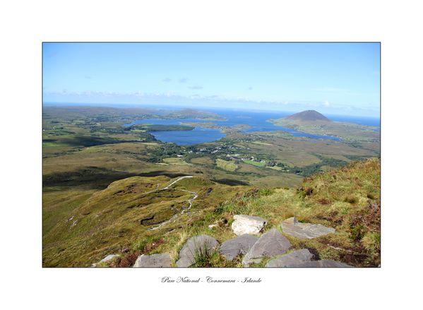 21 au 28 Aout 2012 - Irlande (453) copie