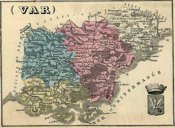 carte-1854-2b.jpg