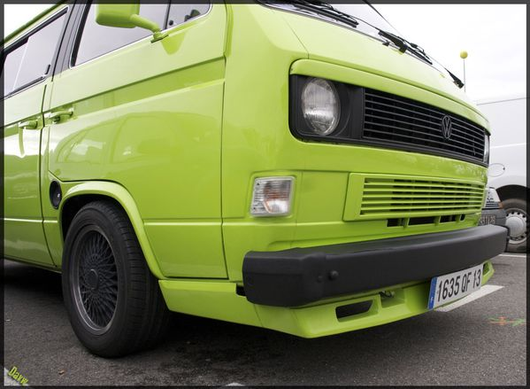 t3 vw caravelle lemon green transporter vw t3 parts. Black Bedroom Furniture Sets. Home Design Ideas