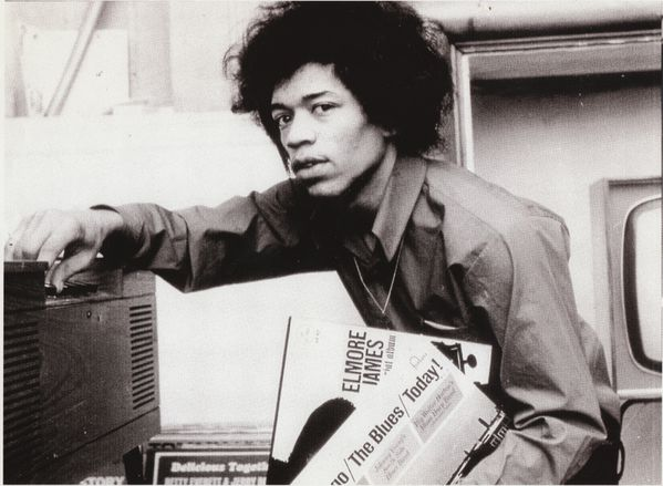 jimi-hendrix-with-blues-albums.jpeg