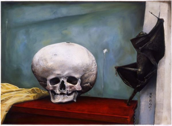 The-red-table-The-Skull-of-Boldini.jpg